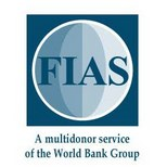 ФИАС (FIAS – Foreign Investment Advisory Service)