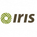 IRIS Center of the University Research Corporation International (URCI) in College Park, Maryland